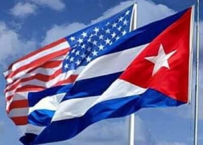 banderas-cuba-usa-300x225