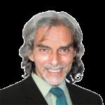 Luis Cino