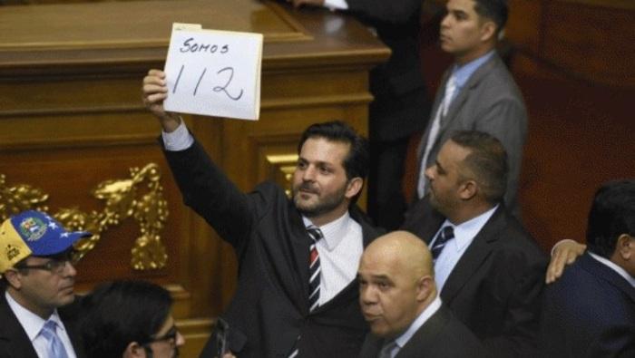 parlamento-venezolano