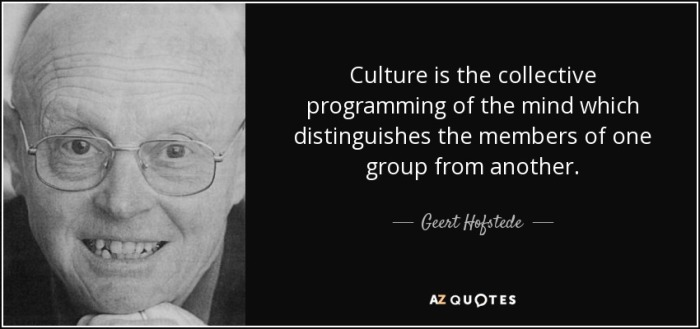 quote-culture-is-the-collective-programming-of-the-mind-which-distinguishes-the-members-of-geert-hofstede-58-74-03