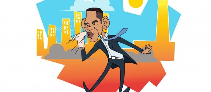 obama-en-cuba-el-estornudo1-1140x500