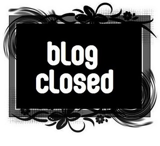 blog_closed_6