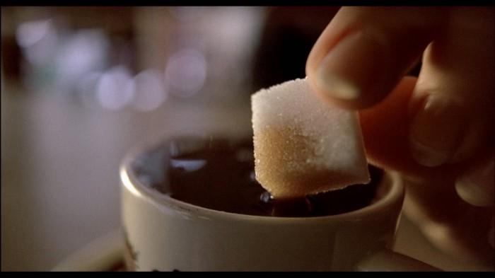 terron-cafe