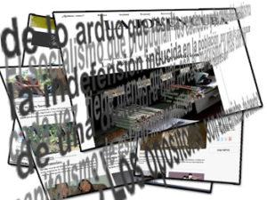 471_los-criticos-300x225