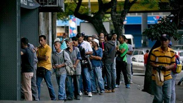 gobierno-venezolano-expropiado-panaderias-efe_cymima20170326_0001_16