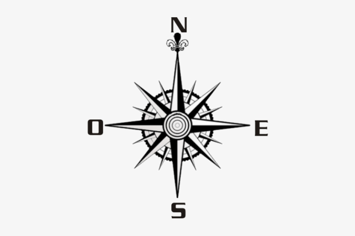 288-2880424_1-bp-blogspot-com-puntos-cardinales-coordenadas-norte
